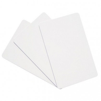 125KHZ (ID) RFID CARD KEY CHAIN TAG EM4100 EM4200 TK4100 EM4305 T5577 (READ WRITE COPY CLONE CLONING)